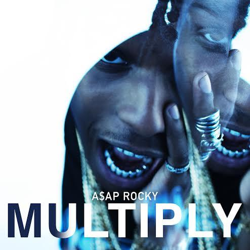 asapmultiply